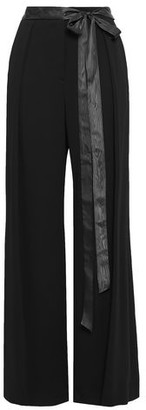Adam Lippes Casual trouser