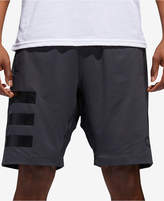 "adidas Men's 36 Hours Hype Icon 9"" Shorts"
