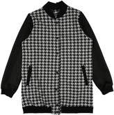 Odi Et Amo Sweatshirts - Item 12041498