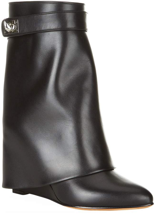 Givenchy Pant Bootie 90