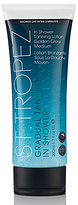 St. Tropez Gradual Tan In Shower Golden Glow Medium