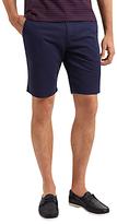 Lyle & Scott Cotton Shorts