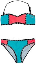 Protest Elina Junior Bandeau Bikini