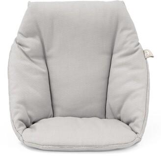 Stokke R) Seat Cushion for Tripp Trapp(R) Highchair