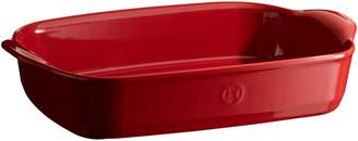 Emile Henry Ultime 2.9L Rectangular Ceramic Baking Dish