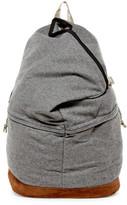 RVCA Camden Backpack