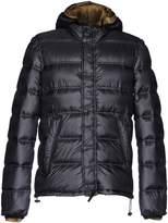 Duvetica Down jackets - Item 41722072