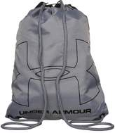 Under Armour OZSEE Sports bag black