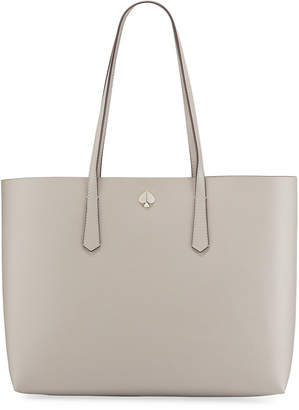 Kate Spade Molly Large Leather Tote