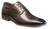 Stacy Adams Kallan Wingtip Oxford