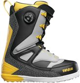 thirtytwo Session Grenier Boa Snowboard Boot