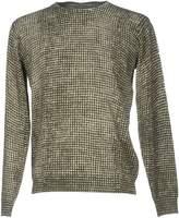 Szen Sweaters - Item 39724830