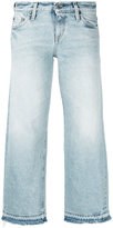 Simon Miller 'Grants' jeans - women - Cotton - 26