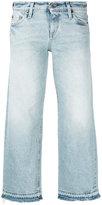 Simon Miller 'Grants' jeans
