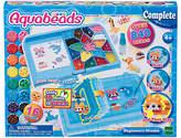 Aqua beads Aquabeads Beginners Studio