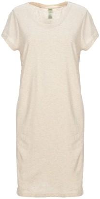 Alternative Short dresses