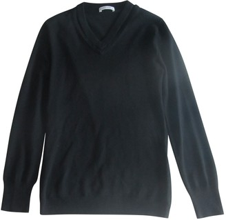 Altuzarra Black Wool Knitwear for Women