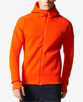 adidas Men's ZNE Hoodie