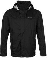 Marmot Precip Hardshell Jacket Black