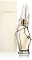 Donna Karan Donnakaran Cashmere Mist Edp 1.7 Oz White N/S