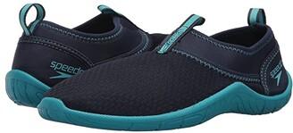 Speedo Tidal Cruiser (Navy/Blue) Women's Shoes