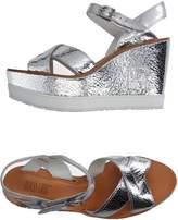 Ruco Line Sandals - Item 11092254