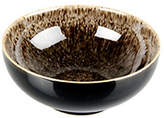 Denby Praline Soup Cereal Bowl