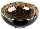 Denby Praline Stoneware Soup Cereal Bowl