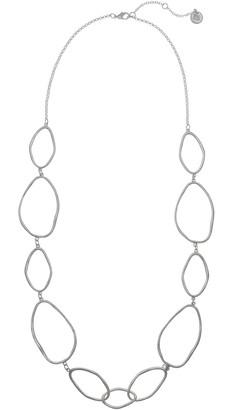 The Sak Long Link Necklace
