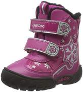Geox B Gulp B Girl ABX 6 Pull-On Boot (Toddler)
