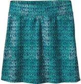 Patagonia Women's Morning Glory Skirt 58331