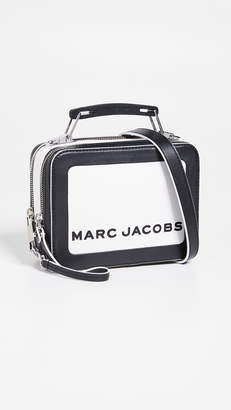 Marc Jacobs The The Box 20 Bag
