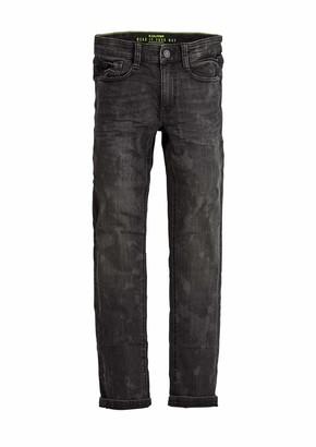 S'Oliver Boys' 402.10.002.26.180.2022711 Jeans