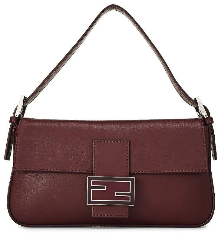 874f08763340 Fendi Baguette Bags - ShopStyle