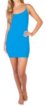 skinnytees Cami Dress