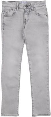 Armani Junior Denim pants
