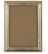 Cavallini & Co. Florentine Frames Siena Silver
