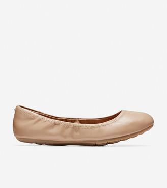 Cole Haan ZERGRAND Ballet Flat
