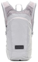 adidas by Stella McCartney Backpack