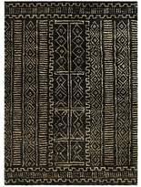 Ralph Lauren Kenya Collection Rug, 6' x 9'