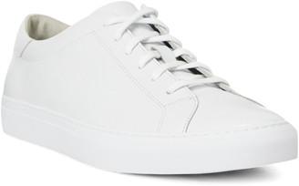 Ralph Lauren Jermain Sneaker
