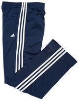 adidas Boys 8-20 Active Pants