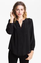 Joie 'Nari' Silk Shirt