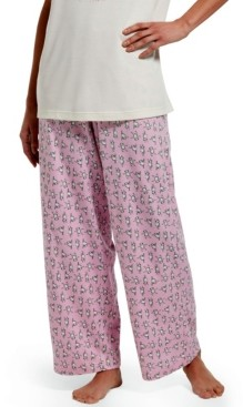 Hue Women's Stretch Routine Pant