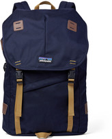 Patagonia Arbor 26L DWR-Coated Backpack