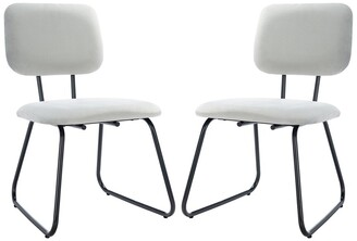 Safavieh Chavelle Side Chair