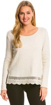 O'Neill Sun Up Pullover Sweater 8138034