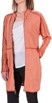 XCVI Alexus Jacket - Stretch Cotton (For Women)