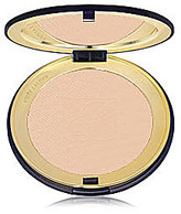 Estee Lauder Double Matte Oil-Control Pressed Powder