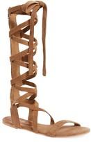 Matisse Women's Zepher Tall Gladiator Sandal